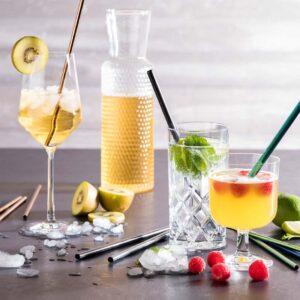 Barbenodigdheden & Drinkware