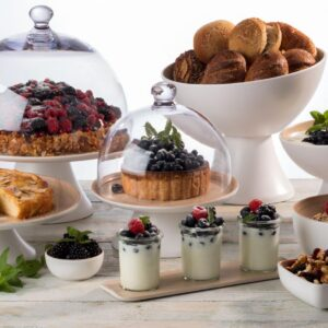 Buffet & Tableware Melamine