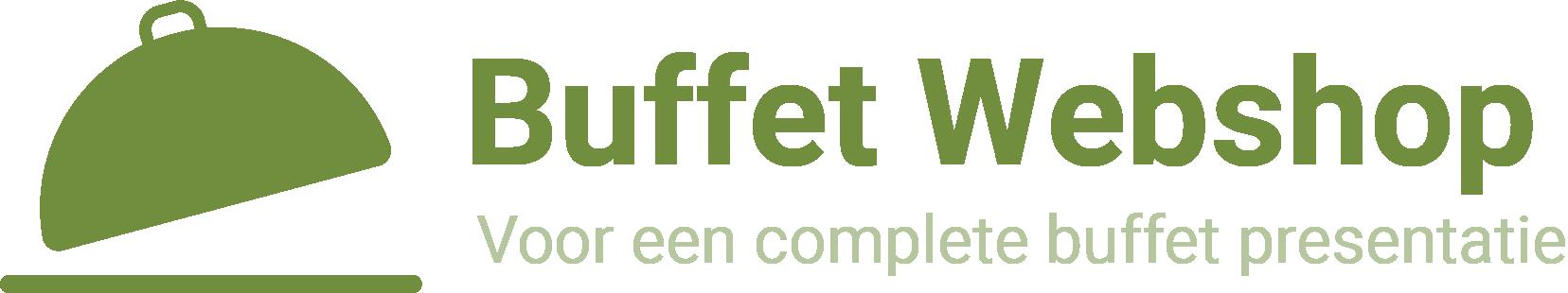 Buffetwebshop